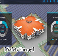 [ Safety Energy ]